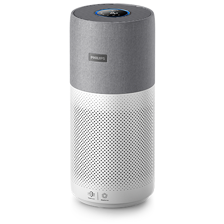 Philips Airpurifier AC0820_10
