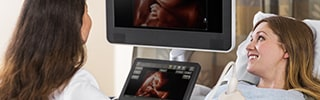 ultrasound obstetrics and gynecology education
