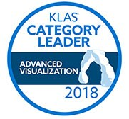 klas category leader