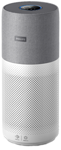Philips Air Purifier 3000i