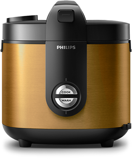 Airfryer product